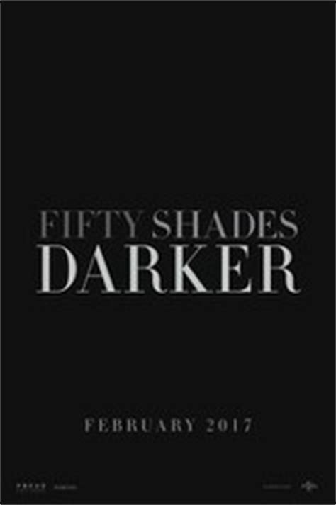 Fifty Shades Darker (2017) - Official HD Trailer