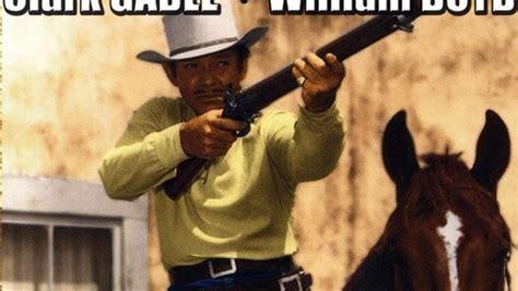 film action gratuit youtube youtube film entier en francais gratuit western