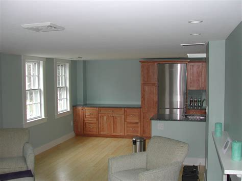 boston general contractors dscn1281 court carpenters greater boston general