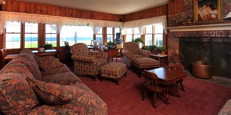 bed and breakfast scarborough family room scarborough maine bed breakfast inn amenities