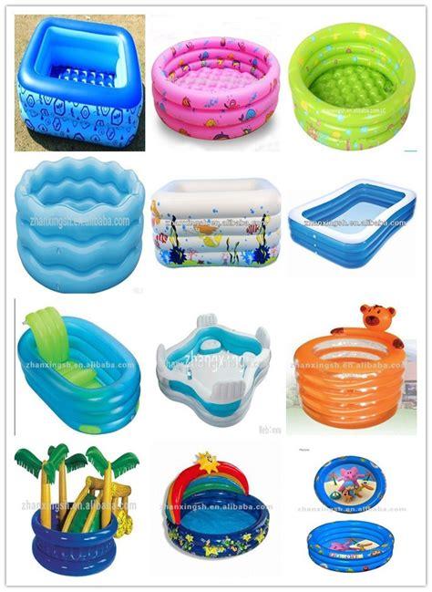 princess inflatable bathtub princess inflatable bathtub baby inflatable princess bathtub buy inflatable baby
