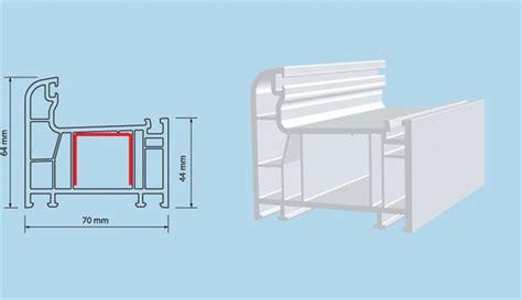 Kantong Plastik 1 4 Kg kasa profili a茵莖rl莖k 1 160 kg mt winturk pvc kap莖 ve pencere sistemleri eray plastik