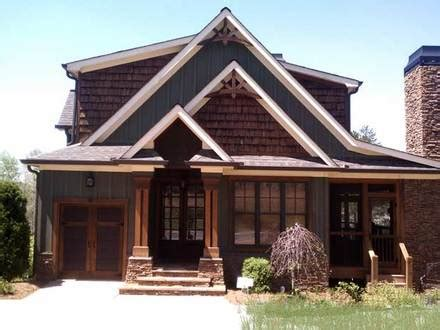 small rustic house plans with porches small country house small rustic house plans with porches small country house