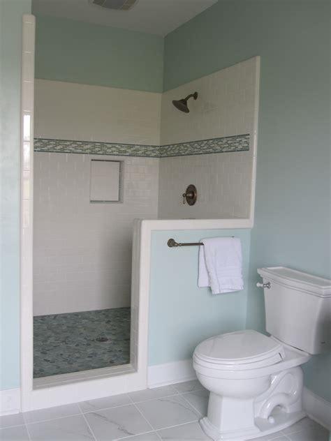 bathtub refinishing ct painting fiberglass shower ct bathtub refinishing tub