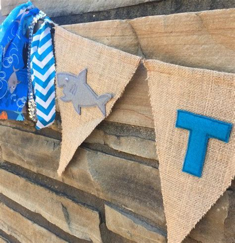 baby shark lyre letters the 25 best custom banners ideas on pinterest free