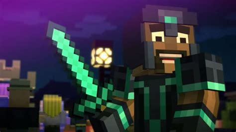 mod game center download minecraft story mod ep1 ps3 almosamim the
