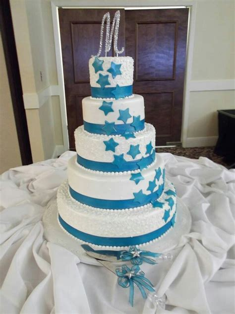 star themed quinceanera cakes 80 best images about quinceanera cakes on pinterest rock