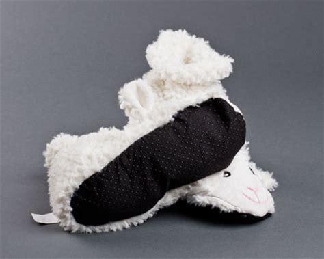 sox microwavable slippers sox microwavable slippers 28 images sox microwavable