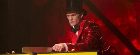 american horror story freak show episode 5 recap what you see isn t what you get huffpost american horror story freak show r 233 cap magical thinking et promo spoilers brain damaged