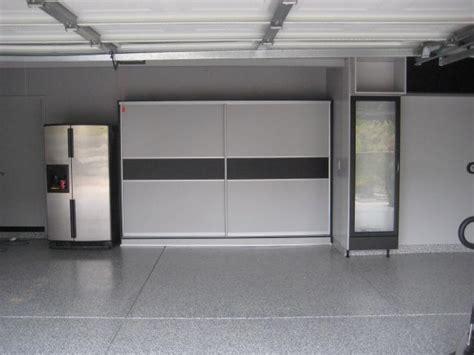Garage Cabinets Reviews Garage Cabinets Garage Cabinets Reviews