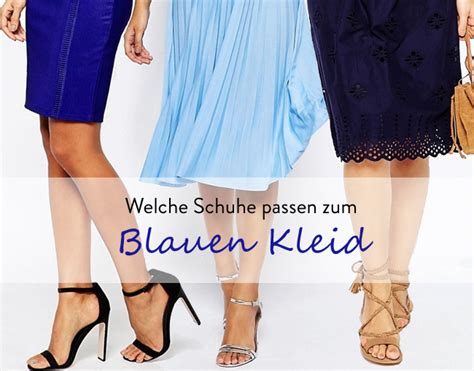 Was Passt Zu Blau by Blaue Kleider Archives Diekleider De