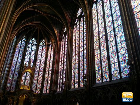 ingresso notre dame prezzo sainte chapelle a parigi orari e prezzi volopiuhotel