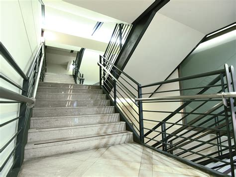 Residential Stairs Design Residential Rails Escondido Ca Custom Welding In San Diego