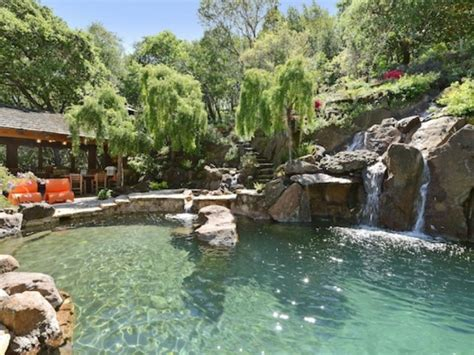 james hetfield house former marin home of metallica s hetfield hits the market for 3 4m san rafael ca patch