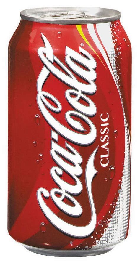 Coca Cola ? The success story of the legendary brand ? Entrepreneur