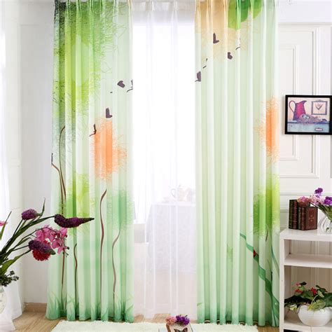 inexpensive country curtains country kitchen curtains with stars country stars tier