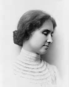 Blind And Deaf Movie Est100 一些攝影 Some Photos Helen Keller Helen Adams