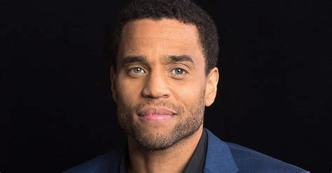 michael ealy wife age michael ealy wife parents age son family biography