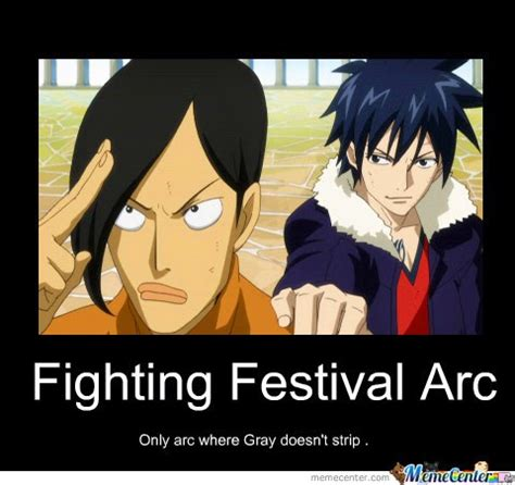Funny Fairy Tail Memes - epic anime reviews fairy tail pictures