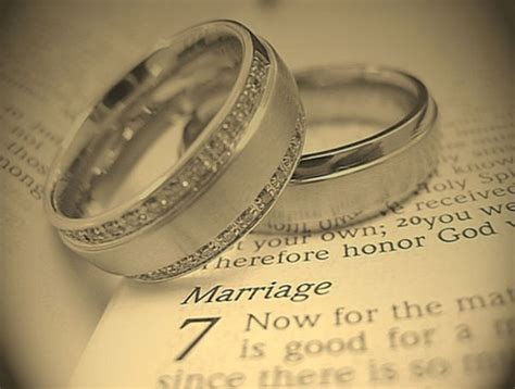 Wedding Union Quotes by Wedding Quotes For Every Type Of Couples
