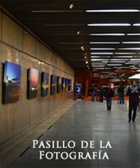 centro cultural tijuana la enciclopedia cecut centro cultural tijuana