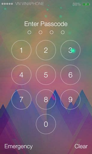 names themes for mobile phones best 25 ios 8 lock screen ideas on pinterest lock
