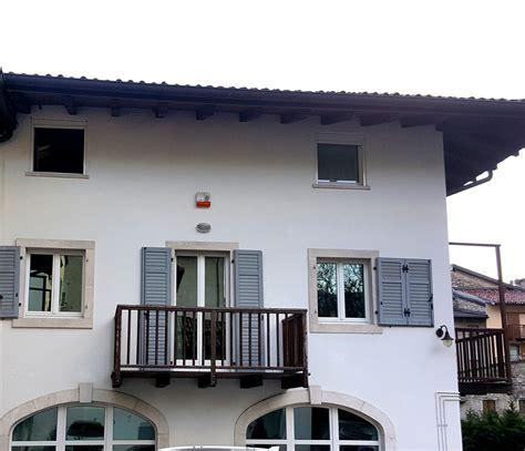 appartamento rovereto ville in vendita a rovereto cambiocasa it