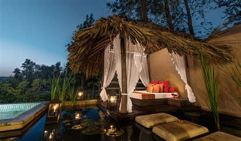 Country Homes And Interiors 10 best resorts in coorg for a luxurious stay