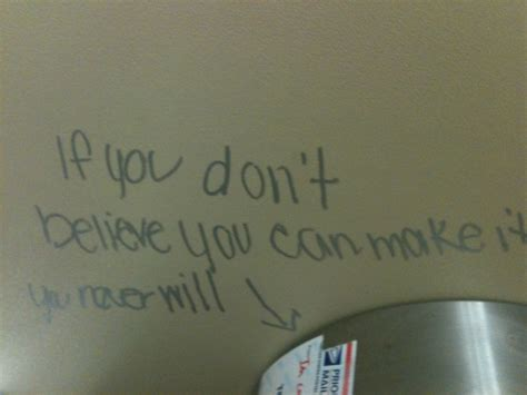 bathroom stall quotes funny quotes for bathroom stalls quotesgram
