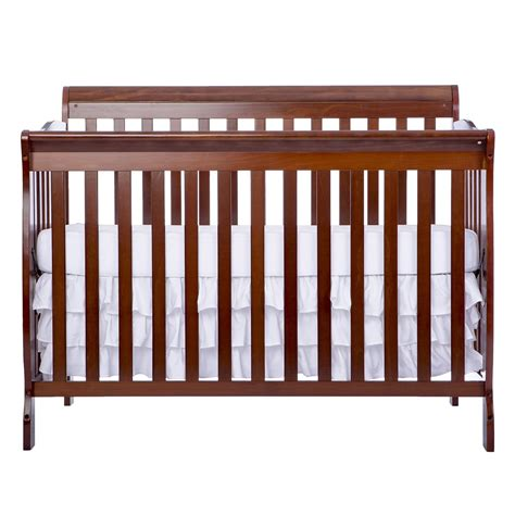 Affordable Convertible Cribs Furniture Wayfair Cribs Cribs For Cheap Prices Cheap Cribs