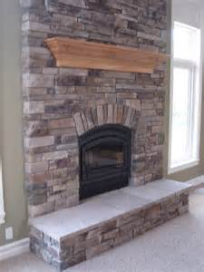 Stone Wall Sconces Boral Cultured Stone Country Ledgestone Traditional