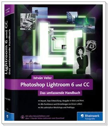 adobe photoshop lightroom full version with crack adobe photoshop lightroom 6 12 final patch xforce
