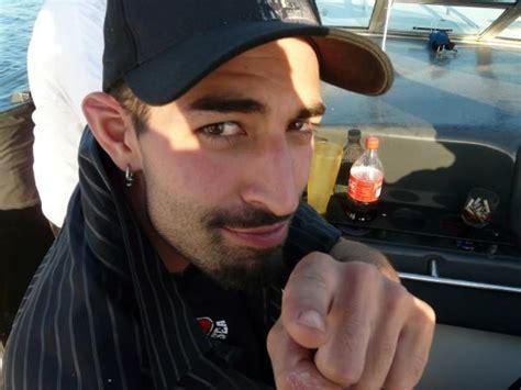 Josh Harris Deadliest Catch Arrested | josh harris deadliest catch arrested jake harris news