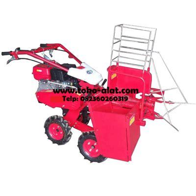 Mesin Pemipil Jagung Mini alat mesin pengolahan jagung toko alat dan mesin pertanian