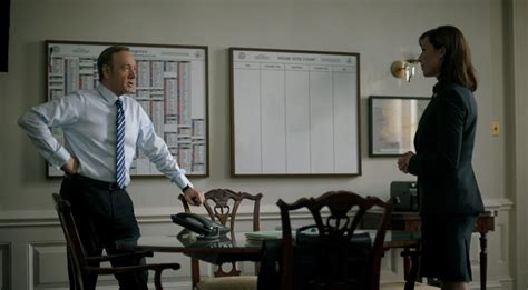 house of cards season 2 review house of cards season 2 episode 7 review culturefly
