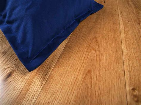 how to lay engineered hardwood floor flooring how to install engineered wood flooring wood
