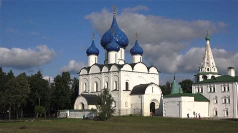 in russian top places to visit in russia
