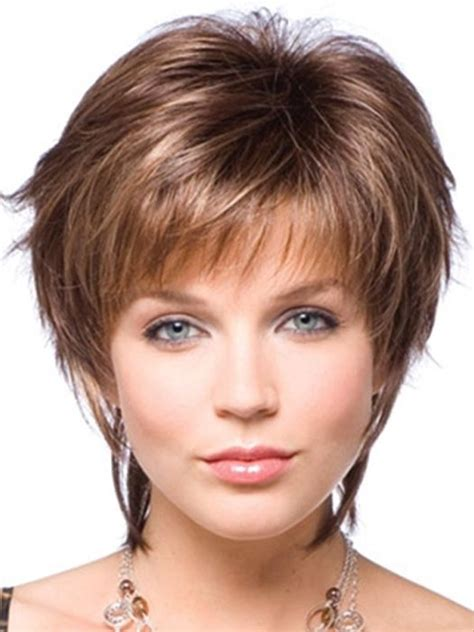 haircuts in nyc for cheap 155 short haircuts for round faces with tutorial reachel