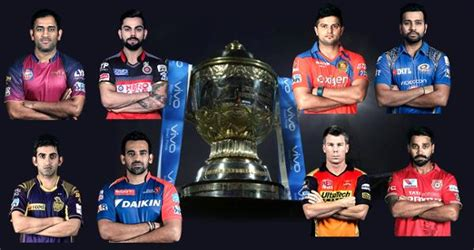 2016 ipl criket image full hd ipl 10 hd images wallpapers players photos and pics free