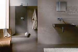 bathroom design trends top 5 bathroom design trends of 2015