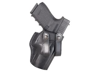 galco summer comfort xds galco summer comfort inside the waistband holster right