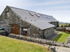 Portmeirion Cottages To Rent by Cottages To Rent In Snowdonia Cottages