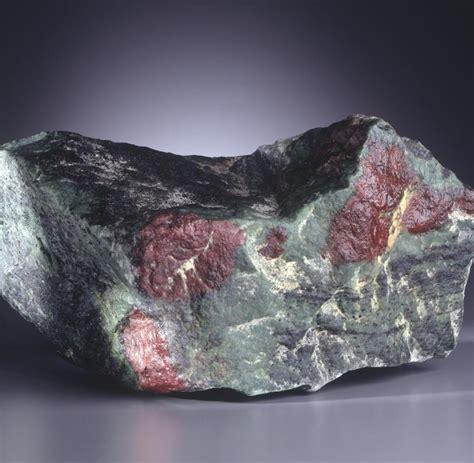 Ruby 2 5crt edelsteine mit diesen klunkern werden sie steinreich welt