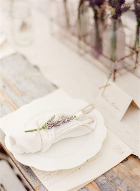 17 best images about napkin folds on pinterest napkin
