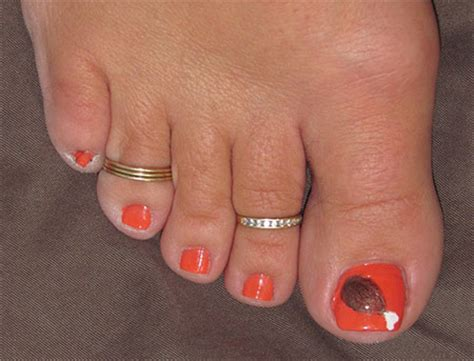 cute toe nail designs 2014 cute thanksgiving toe nail art designs ideas 2014