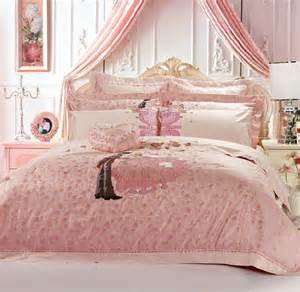 most popular comforter sets the most popular and stylish wedding bedding sets