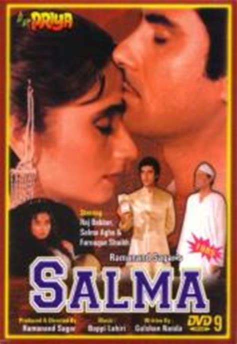 film remaja full movie salma 1985 full movie watch online free hindilinks4u to