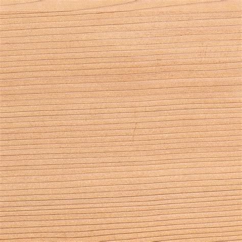 Refresh Rubio Monocoat hardwood ready to use treatment