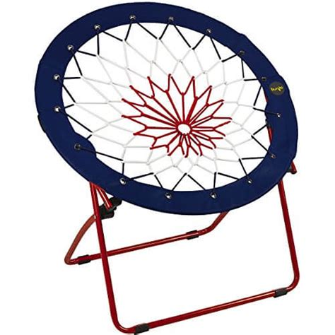 Bunjo Chair Target by Bunjo Bungee Chair White Blue College Magazine