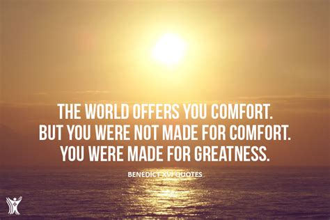 offer comfort quotes to offer comfort quotesgram